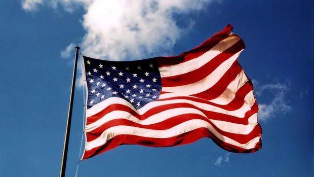 ABD'de ithalat ve ihracat fiyatları Ağustos'ta beklenenden fazla arttı