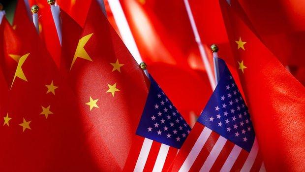 DTÖ: ABD Çin mallarına tarife uygulayarak uluslararası kuralları ihlal etti