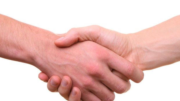İsrail ve BAE bankaları arasında yeni anlaşmalar imzalandı