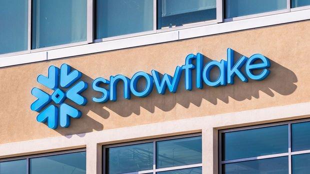 Buffett'ı teknolojiye ikna eden şirket: Snowflake