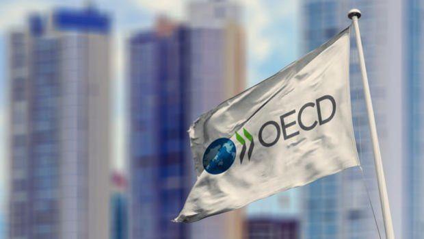 OECD: Ekonomik gerileme korkulduğu kadar derin olmayacak