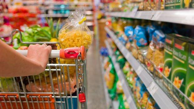 ABD perakende satışlar Ağustos'ta beklenenden az arttı