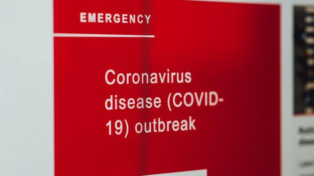 Koronavirüs: Dünya genelinde Kovid-19 vaka sayısı 30 milyonu aştı