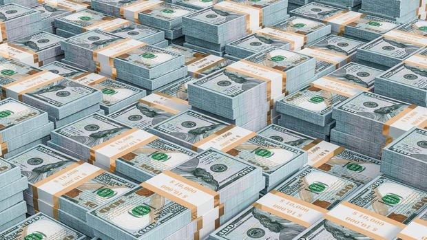 Dolardaki kısa pozisyonlar