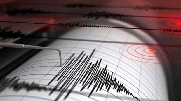 Malatya ve Muş'ta deprem meydana geldi