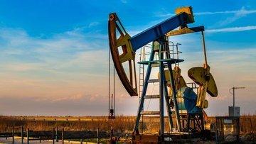 Petrol Haziran'dan bu yana en büyük haftalık kazancına ha...