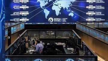Borsa İstanbul fiili dolaşım oranı düşük şirketleri uyardı