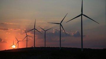 Yenilenebilir enerjiyi destekleme mekanizmasında süre 6 a...