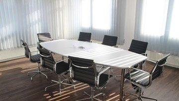 Kurulan ve kapanan şirket sayısı Ağustos'ta azaldı