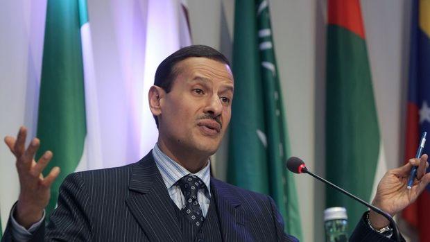 S. Arabistan üretim kesintileri konusundaki kararlılığını OPEC+'da gösterdi