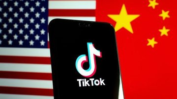 TikTok ve Oracle işbirliğine Çin'den yeşil ışık