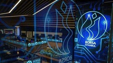 Borsa İstanbul'da disiplin para cezası artırıldı