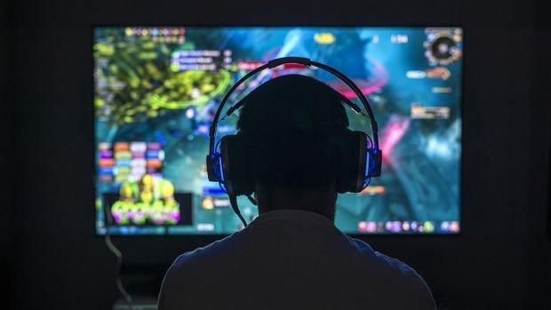 ABD oyun firmalarının kişisel veri protokollerini soruşturuyor