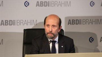 Abdi İbrahim/Barut: OM Pharma'nın %28.5 hissesini yaklaşı...