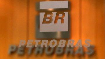 Petrobras, gübre şirketini satışa çıkardı
