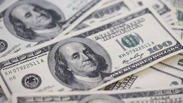 ABD'de cari işlemler açığı 170.5 milyar dolara tırmandı