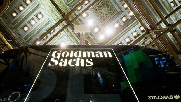 Goldman: Merkez faiz koridorunun üst sınırını yükseltebilir, faiz değiştirmez