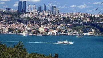 İstanbul'da bazı kurumlara girişte HES kodu zorunlu hale ...