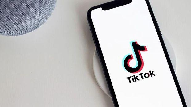 TikTok, Trump yönetiminin ABD yasağını engellemek için dava açtı