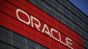 Oracle ve Walmart sosyal medyayı ellerinde tutmak için Ti...