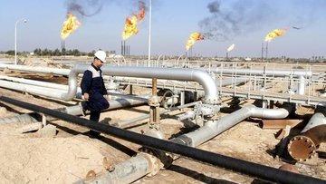 Suudi şirketler 11 milyar dolarlık petrokimya şirketi kur...