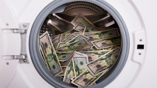 Küresel bankalara cezalar şüpheli işlemleri azaltmıyor