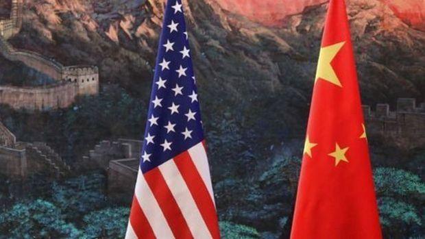ABD ile Çin arasındaki yatırımlar 9 yılın en düşük seviyesine geriledi