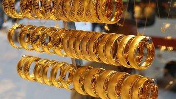 İstanbul'da altın fiyatları (21.09.2020)