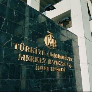 GOLDMAN VE DEUTSCHE BANK TÜRKİYE'DE FAİZLERİN ARTMASINI BEKLİYOR