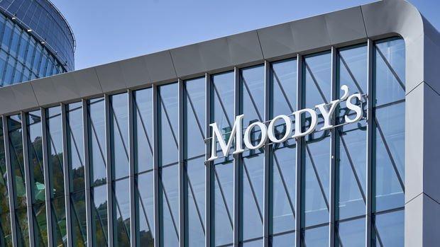 Moody's 8 Türk şirketinin notunu B2'ye düşürdü