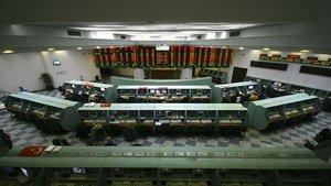 BIST 100 sektör endekslerinde en fazla değer kaybeden mad...
