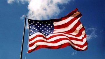 ABD'nin Ankara Büyükelçiliği: Sevilla haritası hukuki bir...