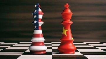 Çin'in kara listesi yabancı işletmeler için belirsizliği ...
