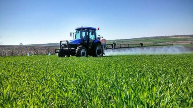 Bloomberg HT 4. Tarım ve Gıda Zirvesi sektör paydaşlarını buluşturdu
