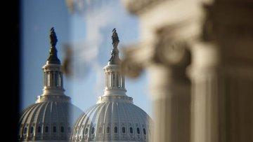 """ABD Temsilciler Meclisi'nden Çin'e karşı """"Uygur Zorunlu İ..."""