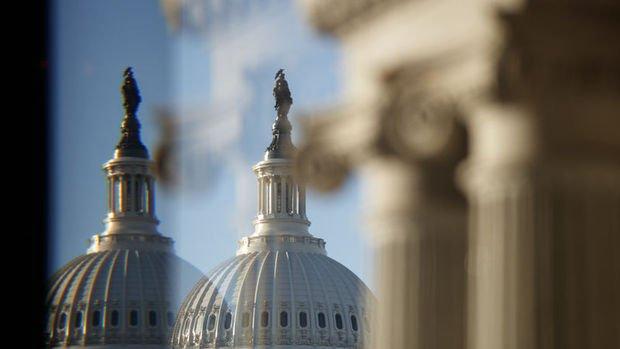 ABD Temsilciler Meclisi'nden Çin'e karşı