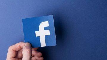 Facebook veri transferi yasağı sonrası Avrupa'dan çekileb...