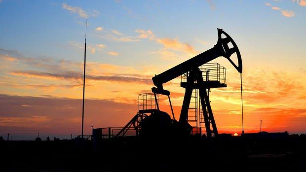 Petrol piyasası için yeni bir sorun: Libya
