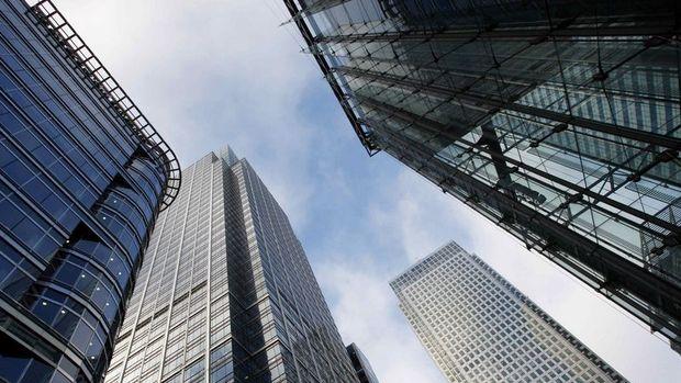 Goldman, Citi ve HSBC çalışanlarının İngiltere'deki ofislerine dönüşlerini askıya alıyor