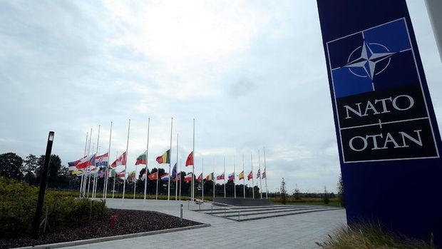 NATO: Türkiye ile Yunanistan arasındaki  görüşmelerde