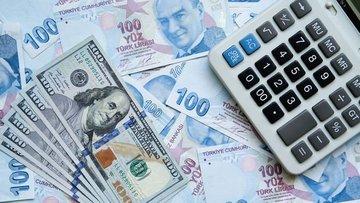 Dolar/TL yukarı yönlü hareketin ardından dalgalı seyrediyor