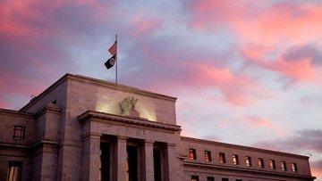 """Fed yetkililerinden ekonomik toparlanma için """"daha fazla ..."""