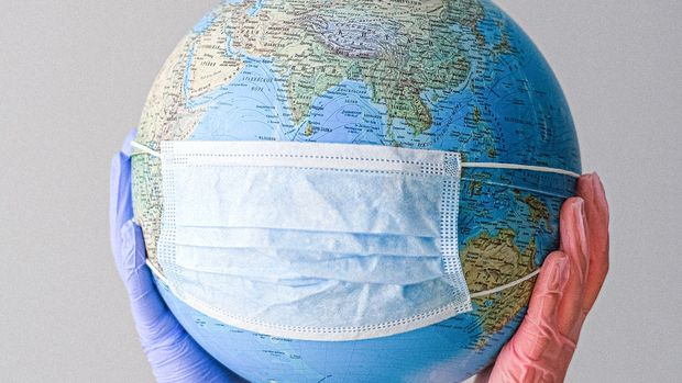 Avrupa'dan salgına karşı yeni strateji: Hafif karantina