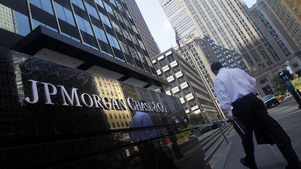 JPMorgan 1 milyar dolarlık rekor ceza ödemeye hazırlanıyor