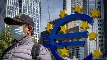 Euro Bölgesi ekonomisinde toparlanma gücü hala çok belirsiz