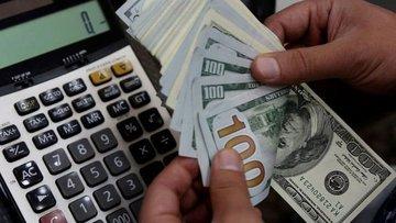 Demokratlar 2.4 trilyon dolarlık mali teşvik teklifi hazı...