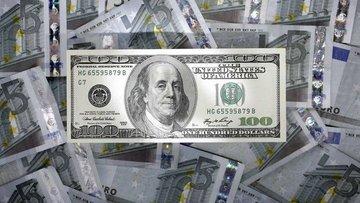Dolar göstergesindeki canlanma hala güvenli varlık olduğu...