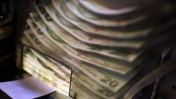 Kamu bankaları kredileri bu yıl ilk defa düştü