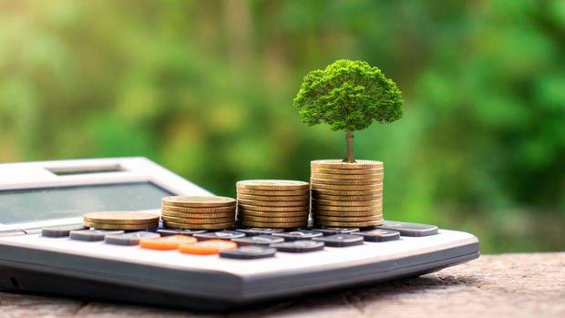 Türkiye'de sürdürülebilir bankacılık için neler yapılıyor?