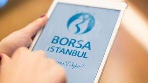 Borsa İstanbul halka arz süreçlerine yeni düzenleme getirdi